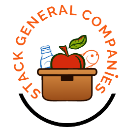 Stack General Companies